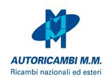 Autoricambi M.M.