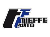 Tieffe Auto