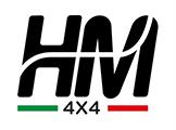 HM 4X4