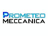 Prometeo Meccanica